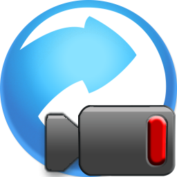Any Video Converter Ultimate 6 Crack Free Download