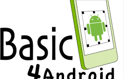 Basic4android (B4A) 8.30 Full Crack