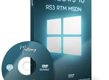 Windows 10 RTM All Editions Full Version
