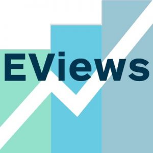 eviews 9 free download full version crack for mac