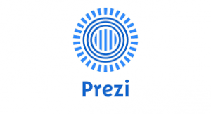 Prezi 6 Crack download with serial key