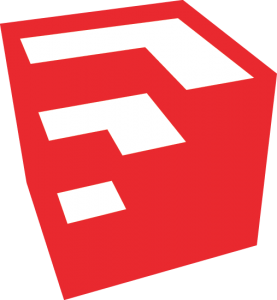 SketchUp Pro 2016 license key full version for free