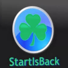 StartIsBack++ Crack download With Serial Key