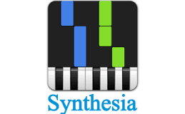 Synthesia 10.4.4395 Full Crack