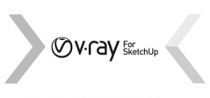 VRay for SketchUp 2 Crack download With License Key