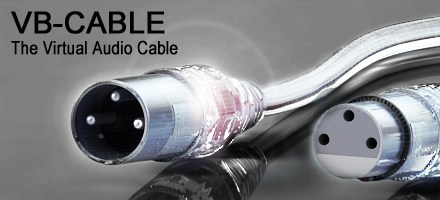 Virtual Audio Cable 4.51 Crack Free download