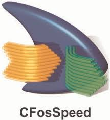 cFosSpeed 10 Crack download With License Key
