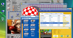 Amiga Forever 2016 Crack Free download