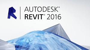 Revit 2016 free download full version with crack 32 bit