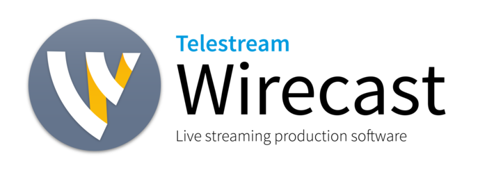 Telestream Wirecast Pro 10 Activation Code For Free
