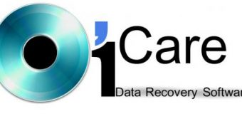 iCare Data Recovery Pro 8.1.8 Full Version