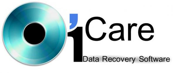 iCare Data Recovery Pro 8 Crack Free download