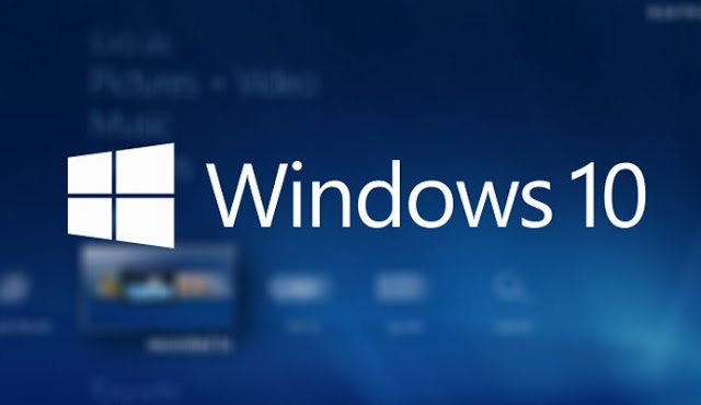 Windows 10 RTM All Editions Full Version Download