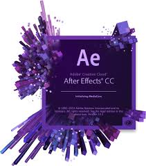 after effects cc 2016 download free full version