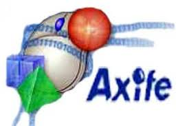 Axife Mouse Recorder license key Free Download