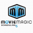 Download Movie Magic Scheduling serial number
