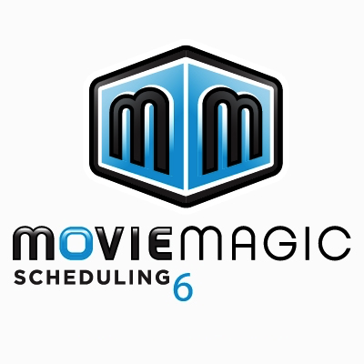 Movie Magic Scheduling license key Free Download