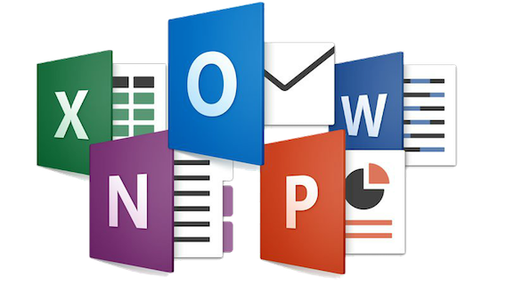 OfficeSuite Premium Edition 2.70.16459.0 registration key Full Free