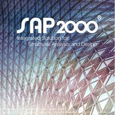 SAP2000 registration key Full Free