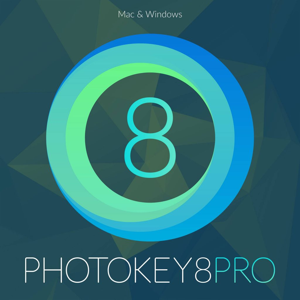 FXhome PhotoKey Pro Activation Code For Free