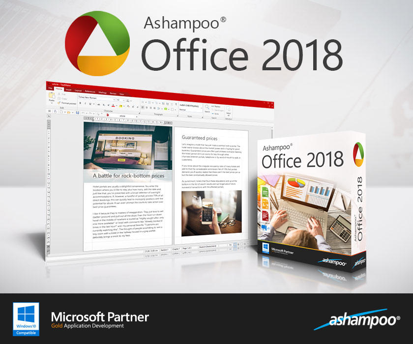 office 2018 download with key