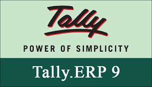 Download Tally.ERP 9 Crack Full Version