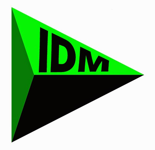 Internet Download Manager patch