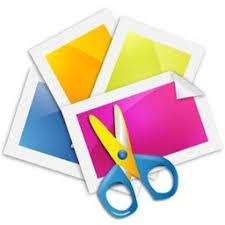 Picture Collage Maker Pro licence key Full Version