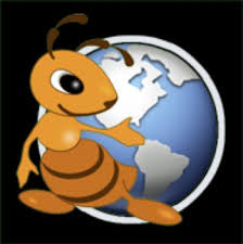 Ant Download Manager Pro Crack Download