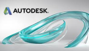 Autodesk 3DS Max 2014 Licence key