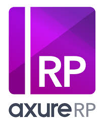 Axure RP Pro Licence key Full Version