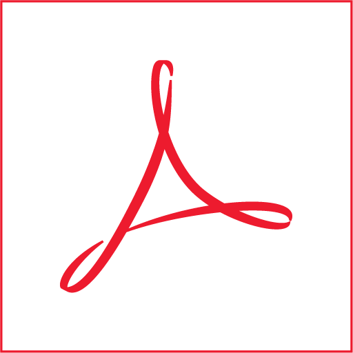 Adobe Acrobat X Professional Keygen Free Download