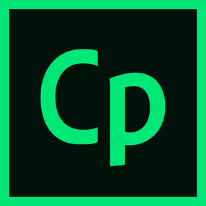 Adobe Captivate Crack With Serial Key Free Download