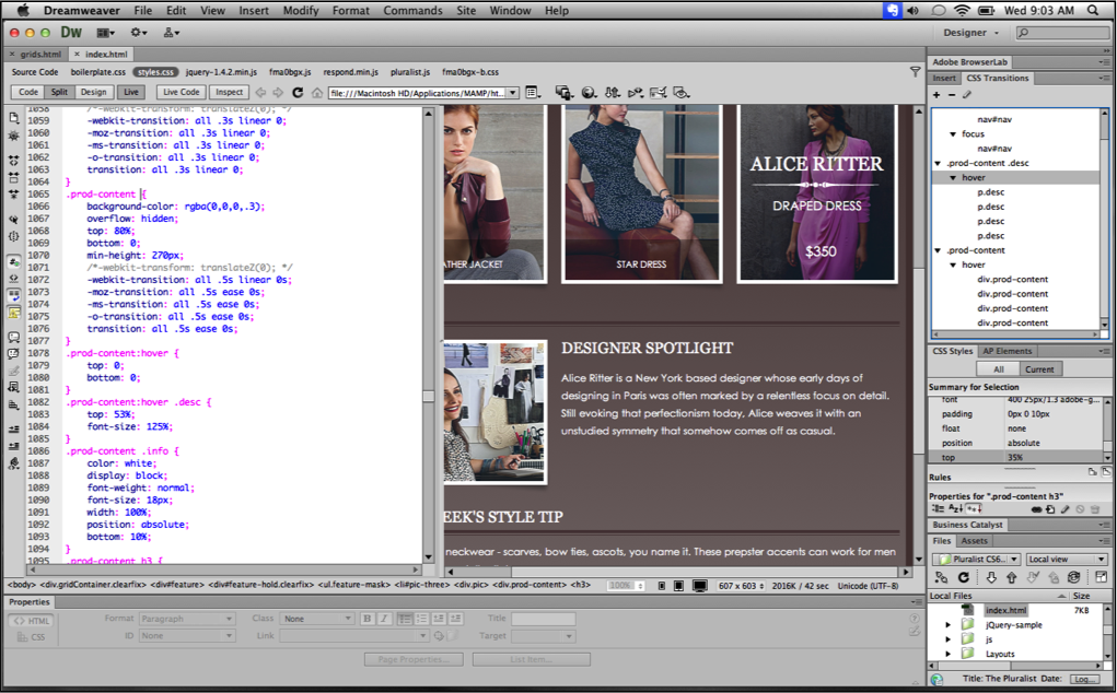 dreamweaver download free full version with crack for windows 10
