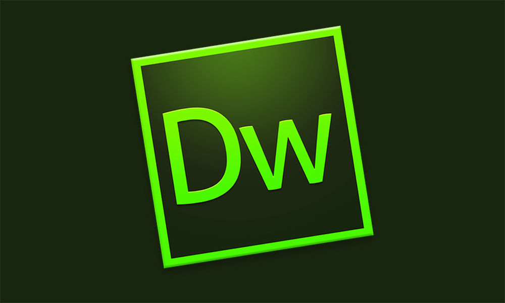 Adobe Dreamweaver Crack Free Download