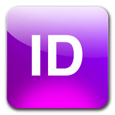 Adobe InDesign Crack + Patch + Keygen Free Download