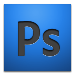 Adobe Photoshop CS5 Crack Free Download