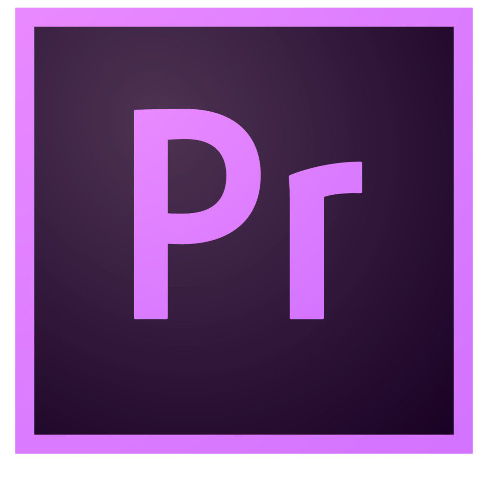 Adobe Premiere Crack With Patch Free Download