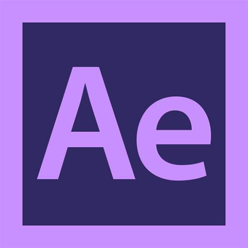 Adobe After Effects CC 2014 Crack Free Download