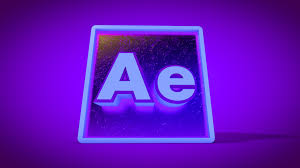 Adobe After Effects CC 2015 Crack Free Download