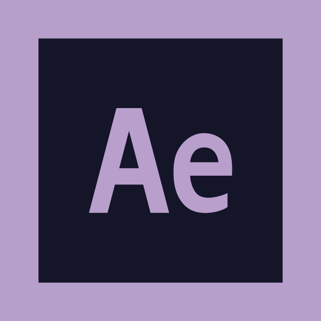 Adobe After Effects Registration key Full Version
