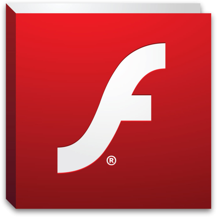 Adobe Flash Player Crack Free Download