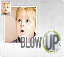 Alien Skin Blow Up registration key Full Free