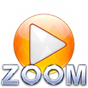 Zoom Player MAX Crack Free download